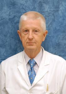Dr. Juan Humphreys