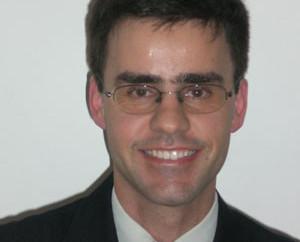 Dr. Juliano de Lara Fernandes