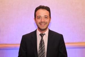 Dr. Cristhian Emmanuel Scatularo
