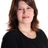 Dra. Isabel Britto Guimaraes