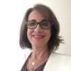 Dra. Marina Zamith