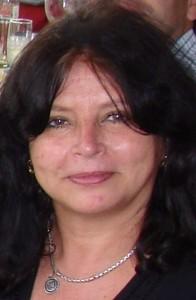 Dra. Ana Myriam Schroh
