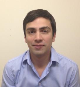 Dr. Aldo Carrizo