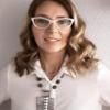 Dra. Alejandra Avalos Oddi