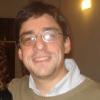 Dr Alejandro Lakowsky