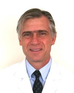 Dr. Alexis Palacios-Macedo