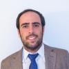 Dr. Álvaro Marco del Castillo