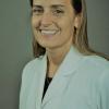 Dra. Ana Carolina Iribarren