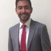 Dr. Andres Miranda-Arboleda