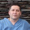 Dr Antonio Figueredo Moreno
