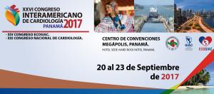 congreso interamericano