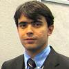 Dr. Bruno Ramos Nascimento