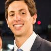 Dr. Juan Pablo De Brahi