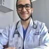 Dr. Carlos Garcia Martinez