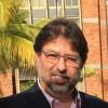 Dr. Carlos Ignacio Ponte N.