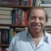 Dr. Miguel Amor