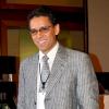 Dr. Humberto Rodríguez Reyes