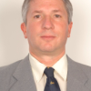 Dr. Daniel Piskorz