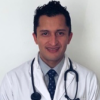 Dr. Diego Chango