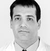 Dr. Diego Conde