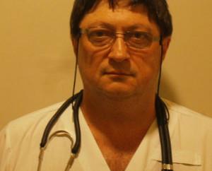 Dr. Carlos Campanini