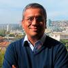 Dr. Carlos Astudillo