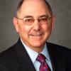 Dr Elliott Antman