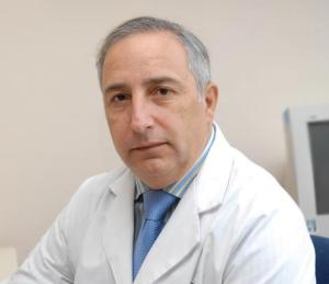 Dr. Fernando Lanas