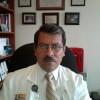 Dr. Gilberto Vargas