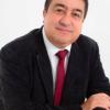 Dr. Ivan Romero