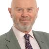 Prof. Dr. Neil Poulter