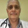 Dr. Oscar Eduardo Pisano