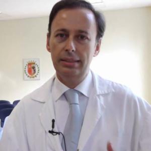 Dr. José Tuñón