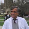 Dr Alejandro Barbagelata