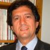 Dr. Alvaro Sosa Liprandi