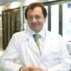 Dr. Carlos Fernandez Cabalín