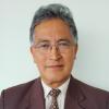 Dr. Hugo Aucancela Vallejo