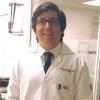 Dr. José Patricio López-López