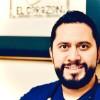 Dr. Luis Eduardo Gonzalez Carrillo
