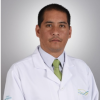 Dr. Walter Alarco Leon