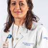 Dra. Adriana Puente Barragán