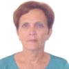 Dra. Amalia Teresa Peix González