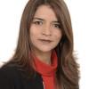 Dra. Ana Cecilia Gonzales Luna