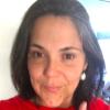 Dra Ana Gabriela Castillo Chaves