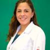 Dra. Fabiola Perez Juarez