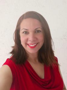 Dra. Jennifer Escobar Alvarado