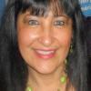 Dra. Maria Paniagua