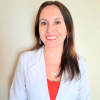 Dra. Sonia Saavedra