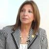 Dra. Ana Salvati