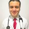 Dr. Edison Muñoz Ortiz